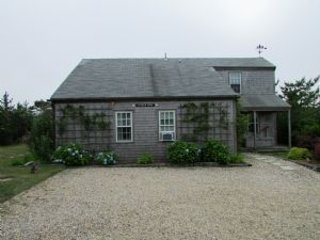 20 Midland Road, Nantucket, MA