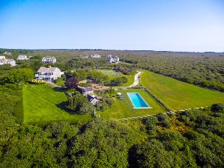 26 Wigwam Road, Nantucket, MA