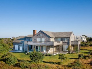 25 Woodbine Street, Nantucket, MA