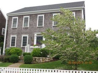 90 Goldfinch Drive, Nantucket, MA