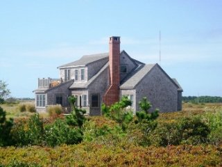 51 West Miacomet Road, Nantucket, MA
