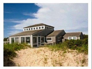 9 Crows Nest Way, Nantucket, MA