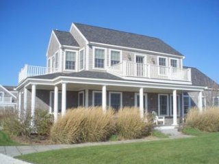 251 Hummock Pond Road, Nantucket, MA