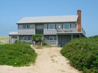 153 Wauwinet Road, Nantucket, MA
