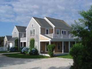 148 Cliff Road, Nantucket, MA