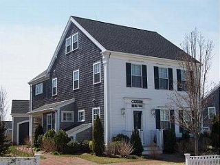 40 Goldfinch Drive, Nantucket, MA