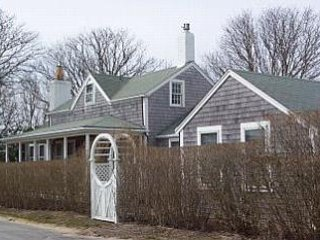 15 McKinley Avenue, Nantucket, MA