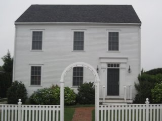 3 Bluebird Lane, Nantucket, MA