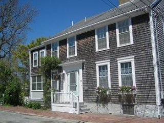 49 Centre Street, Nantucket, MA