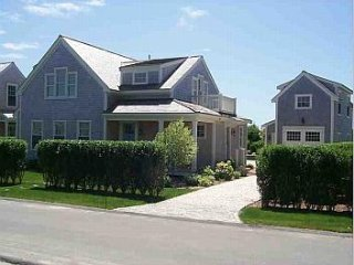 5 Aurora Way, Nantucket, MA