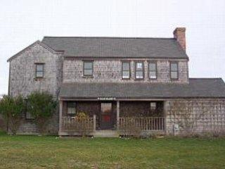 4 Parson Lane, Nantucket, MA