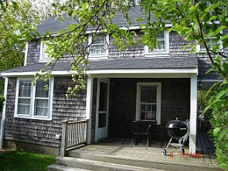 5 Folgers Court , Nantucket, MA