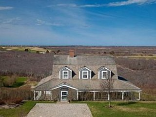 112 Baxter Road, Nantucket, MA