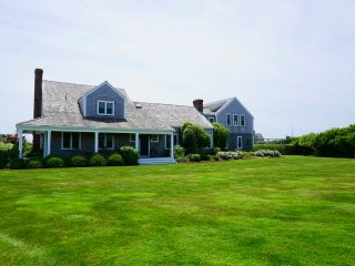 28 Bosworth Road, Nantucket, MA