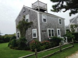 34A Walsh Street, Nantucket, MA