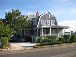 41 Easton Street, Nantucket, MA