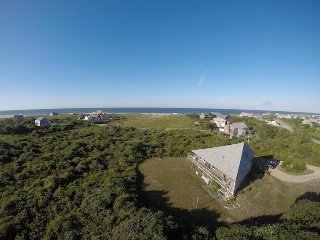 318 Madaket Road, Nantucket, MA