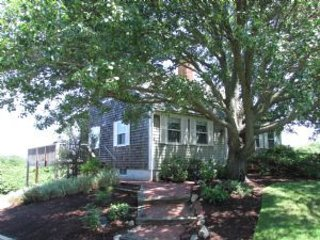 39 Madaket Road, Nantucket, MA