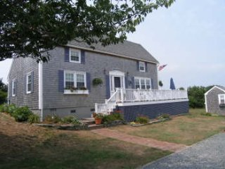 11 Dukes Road, Nantucket, MA