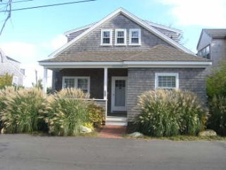 13C Willard Street, Nantucket, MA