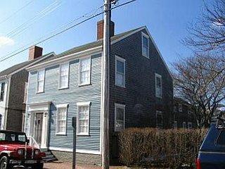25 Fair Street, Nantucket, MA