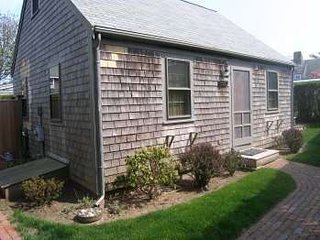 26 R New Street, Siasconset, MA