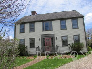 13 Curlew Court, Nantucket, MA