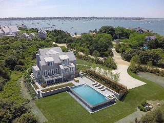 3 Cliff Lane, Nantucket, MA