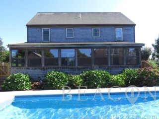 28 Equator Drive, Nantucket, MA