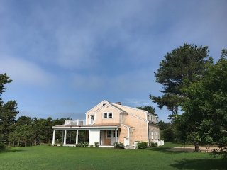 137 Hummock Pond Road, Nantucket, MA