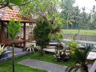 Andong house