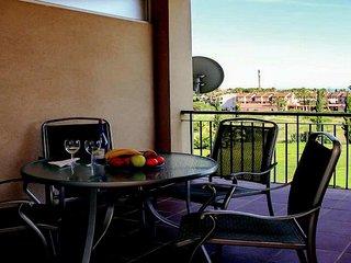 Modern  Apartment - El Faro