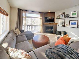Beautiful Winter Park 3BR Near Main Street – 2 Master Suites + Bunk Room