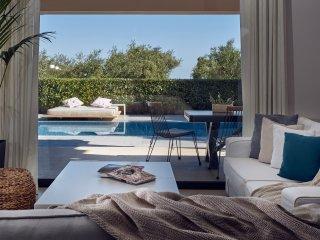 Villa Marietta-Cielo luxury villas
