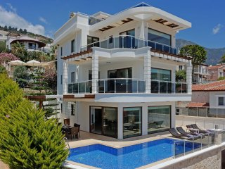 Villa Selda