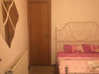 BUCHAREST CENTER VILLA - ROOM NR. 5