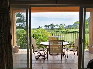 Bambu Condominium - Del Mar 2K ~ RA75844