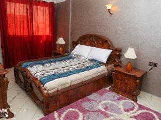 Luxury Double Room Near to Beach - Free Breakfast!