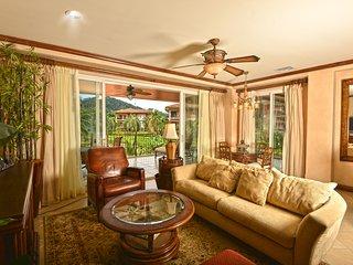Bay Residence 6C Condominium