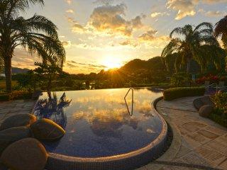 Vista Bahia 1A Condominium