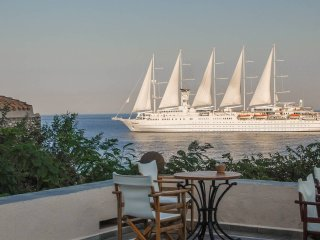 Unique Guesthouse Castle Monemvasia  No 15