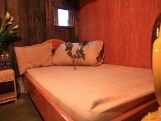 Sapa Ethnic Homestay with Private Room '3'
