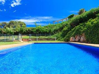 RACO DE MAR 293: Nice and spacious duplex apartment, located in Cap Salou !