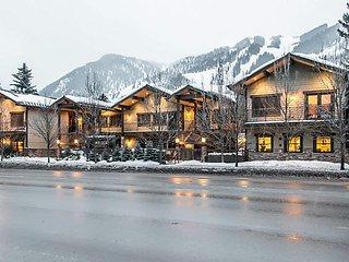 The Innsbruck Aspen-January 3-8, 2021