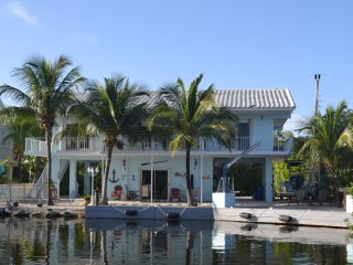 Key Largo Paradise Point !!!!