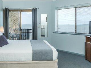 Limani Motel - Family Apartment