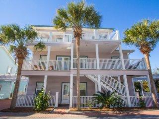 30A Beach House - Sanibel