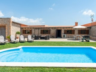 SESTADOS - Villa for 6 people in Sa Pobla