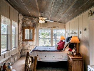 Enchanted Inn