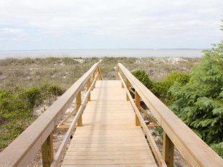 Harbor Island - Summer Salt